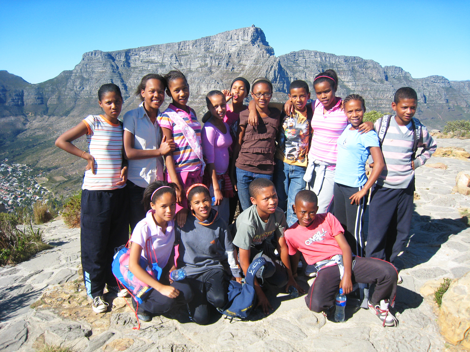 hiking-club-tm.jpg copy