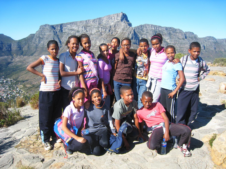 hiking-club-tm.jpg copy