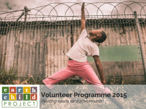 volunteer brochure 2015
